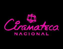 Cinemateca Magenta-2