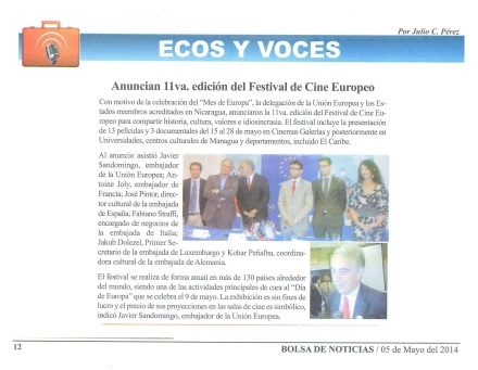 FCEbolsadenoticias050514