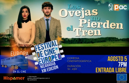 festival de cine europeo-01