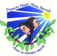 Logo Asociacion Mary Barreda