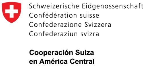 Logo Cooperación Suiza Vertical 55mm RGB