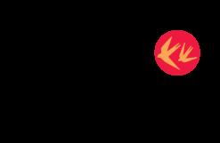 Logo_svalorna-01