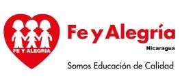 LogoFeyAlegría