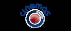 Logos FCE Blog-01