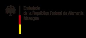 Logos FCE Blog-05