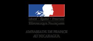 Logos FCE Blog-06