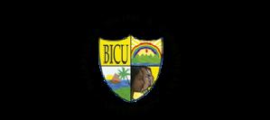Logos FCE Blog-16