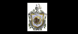 Logos FCE Blog-21