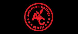 Logos FCE Blog-24