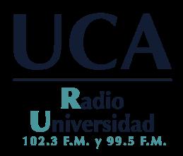 Logotipo UCA-02