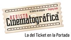 REVISTA CINEMATOGRAFICA_ NUEVO LOGO RC-01-01