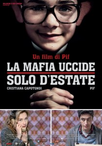 la-mafia-uccide-solo-destate ITALIA