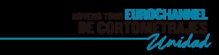Tour Eurochannel